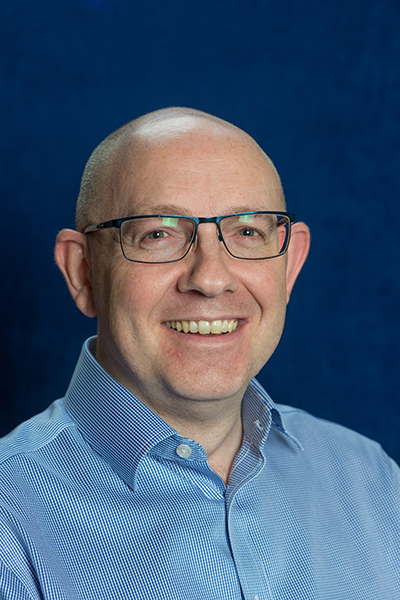 Allan Love BRG Headshot