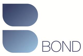Bond Logo BRG JOHN MANNION