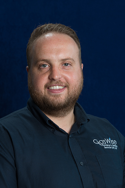 Jonathan Wise BRG Headshot
