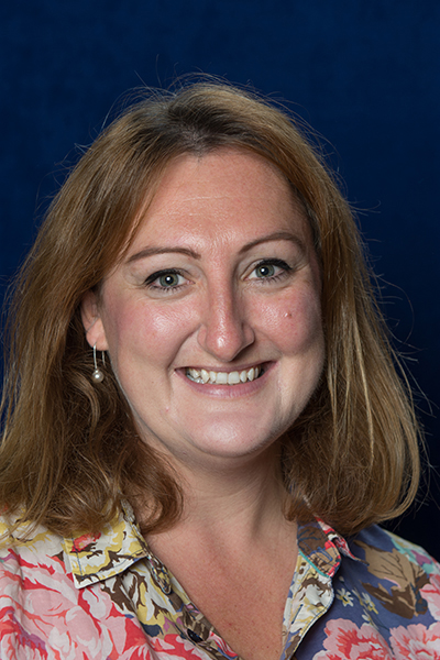 Lydia Berry Headshot BRG Rotated