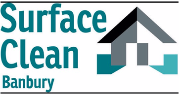 Surface clean Logo