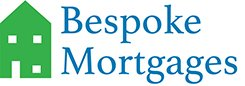 Bespoke-Mortgages-Logo