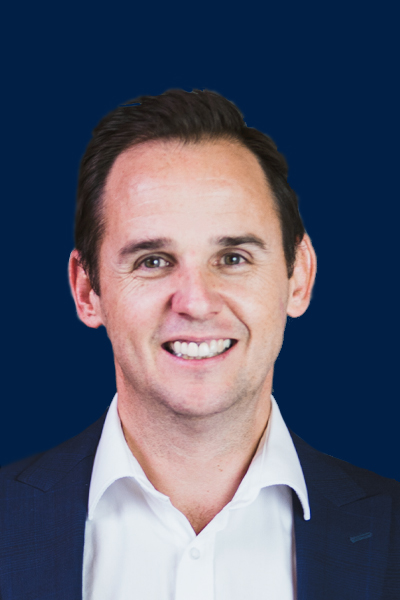 BRG Image Place Holder